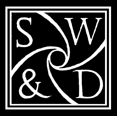 ** Association of Guilds of WS&D **